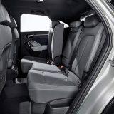 autonet.hr_Audi_Q3_Sportback_2019-07-24_018