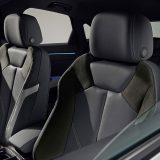 autonet.hr_Audi_Q3_Sportback_2019-07-24_019