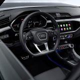 autonet.hr_Audi_Q3_Sportback_2019-07-24_020