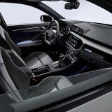 autonet.hr_Audi_Q3_Sportback_2019-07-24_021
