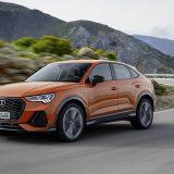 autonet.hr_Audi_Q3_Sportback_2019-07-24_025