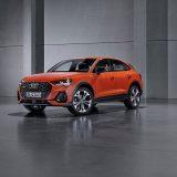 autonet.hr_Audi_Q3_Sportback_2019-07-24_027