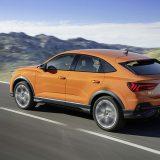 autonet.hr_Audi_Q3_Sportback_2019-07-24_029