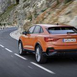 autonet.hr_Audi_Q3_Sportback_2019-07-24_030
