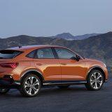 autonet.hr_Audi_Q3_Sportback_2019-07-24_031