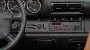 Blaupunkt audio sustav – moderne značajke u retro pakiranju