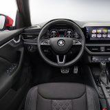 autonet.hr_Skoda_Kamiq_2019-07-27_010