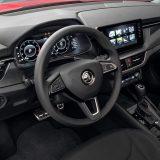 autonet.hr_Skoda_Kamiq_2019-07-27_012
