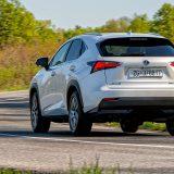 autonet_Lexus_NX_300h_AWD_Executive_2016-09-27_002