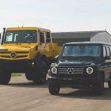 autonet.hr_Mercedes-Benz_G_klasa_UNIMOG_2019-07-28_002