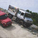 autonet.hr_Mercedes-Benz_G_klasa_UNIMOG_2019-07-28_003