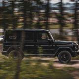 autonet.hr_Mercedes-Benz_G_klasa_UNIMOG_2019-07-28_011