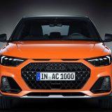 autonet.hr_Audi_A1_Citycarver_2019-07-29_004