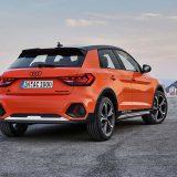 autonet.hr_Audi_A1_Citycarver_2019-07-29_011
