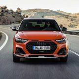 autonet.hr_Audi_A1_Citycarver_2019-07-29_017