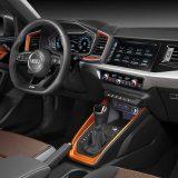 autonet.hr_Audi_A1_Citycarver_2019-07-29_019