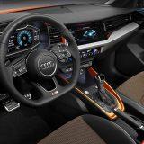 autonet.hr_Audi_A1_Citycarver_2019-07-29_021