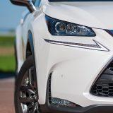 autonet_Lexus_NX_300h_AWD_Executive_2016-09-27_008