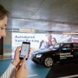 autonet.hr_Mercedes-Benz_autonomno_parkiranje_2019-07-29_002