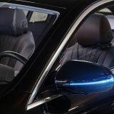 autonet.hr_Mercedes-Benz_autonomno_parkiranje_2019-07-29_003