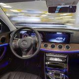 autonet.hr_Mercedes-Benz_autonomno_parkiranje_2019-07-29_005