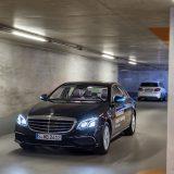 autonet.hr_Mercedes-Benz_autonomno_parkiranje_2019-07-29_006