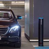 autonet.hr_Mercedes-Benz_autonomno_parkiranje_2019-07-29_007