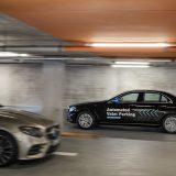 autonet.hr_Mercedes-Benz_autonomno_parkiranje_2019-07-29_008