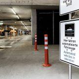 autonet.hr_Mercedes-Benz_autonomno_parkiranje_2019-07-29_010