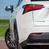 autonet_Lexus_NX_300h_AWD_Executive_2016-09-27_010