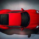 autonet.hr_Porsche_911_Carrera_Coupe_Cabriolet_2019-07-30_002