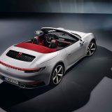 autonet.hr_Porsche_911_Carrera_Coupe_Cabriolet_2019-07-30_005