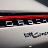 autonet.hr_Porsche_911_Carrera_Coupe_Cabriolet_2019-07-30_007