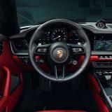 autonet.hr_Porsche_911_Carrera_Coupe_Cabriolet_2019-07-30_009