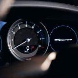 autonet.hr_Porsche_911_Carrera_Coupe_Cabriolet_2019-07-30_011