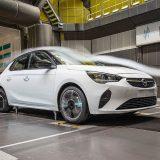 autonet.hr_Opel_Corsa_2019-07-30_001