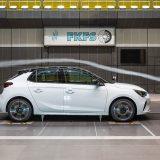 autonet.hr_Opel_Corsa_2019-07-30_002