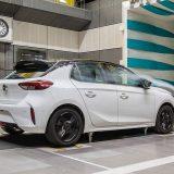 autonet.hr_Opel_Corsa_2019-07-30_003