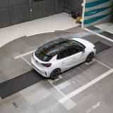 autonet.hr_Opel_Corsa_2019-07-30_004