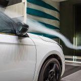 autonet.hr_Opel_Corsa_2019-07-30_005