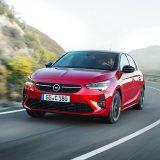 autonet.hr_Opel_Corsa_2019-07-30_006