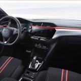 autonet.hr_Opel_Corsa_2019-07-30_008