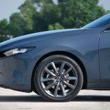 autonet.hr_Mazda_3_SkyActivD_test_2019-08-06_004