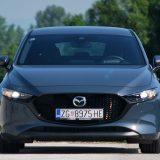 autonet.hr_Mazda_3_SkyActivD_test_2019-08-06_006