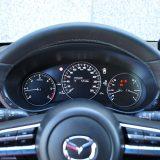 autonet.hr_Mazda_3_SkyActivD_test_2019-08-06_012