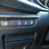 autonet.hr_Mazda_3_SkyActivD_test_2019-08-06_016