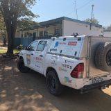 autonet_afrika3_oleg_2019-14-8_ (2)