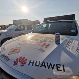 autonet_afrika3_oleg_2019-14-8_ (1)