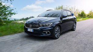 Fiat će u Srbiji proizvoditi još jedan model?