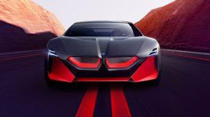 Nasljednik BMW-a i8 bi mogao biti hibridni sportaš sa 680 KS pod oznakom i12